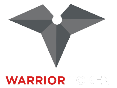 Warrior-Token-logo
